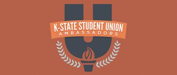 Union Ambassadors logo