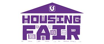 Housing fair thumbnail