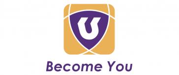 Union Logo-thumbnail