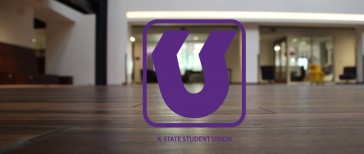 K-State, Student Union, Powercat