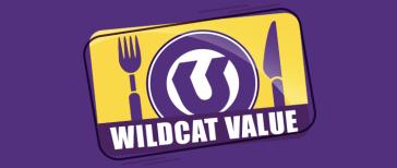 Wildcat Value logo