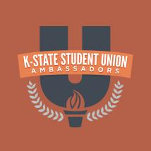 Student Union Ambassadors Logo