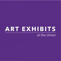 Art Exhibits Thumbnail