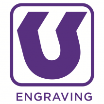 Engraving thumbnail