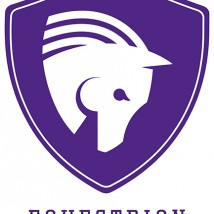 Equestrian at Kansas State