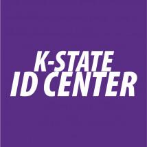 ID Center