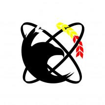 KSACNA Logo