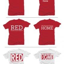 Red | Home