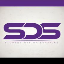 Student Design Services Logo