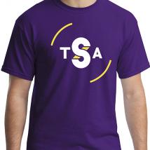Transfer Student Association