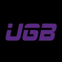UGB Logo