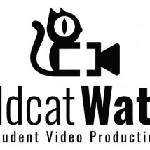 Wildcat Watch