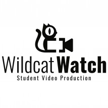 Wildcat Watch Logo