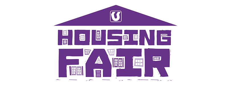 housing fair 2017