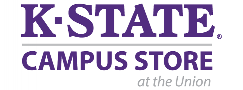 K-State Campus Store