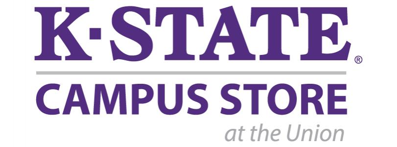 b5c6fd765623 Academic Apparel Rentals | K-State Student Union | Kansas State ...