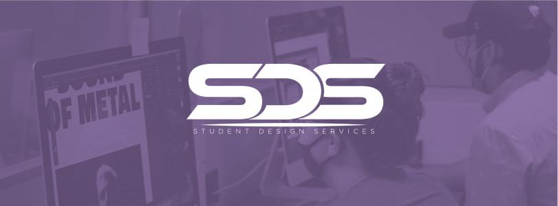Student Design Services