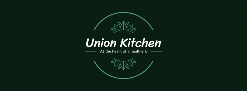 Union Kitchen logo