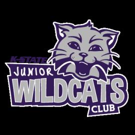 Junior Wildcat Club