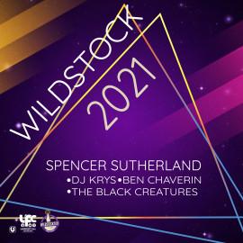Wildstock 2021