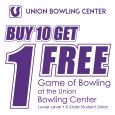 Buy 10 Get 1 Free logo