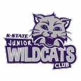 Junior Wildcat Club